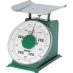 ヤマト 中型上皿はかり (1kg) ( YSM-1 ) 大和製衡(株)