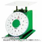 ヤマト 大型上皿はかり (20kg) ( YSD-20 ) 大和製衡(株)