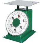 ヤマト 特大型上皿はかり YSD-30(30kg) ( YSD-30  (SD-30) ) 大和製衡(株)