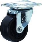 ハンマー G型 自在 ゴム車25mm 420G-R25BAR01