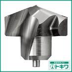 京セラ ドリル用チップ PVDコーティング PR0315 DC1560M-SC  PR0315