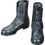 シモン 安全靴 マジック式 AS28 26.0cm ( AS28-26.0 ) (株)シモン