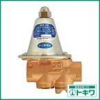 ヨシタケ 戸別給水用減圧弁 20A (3/4B) GD-15-20A (3/4B)  [3822885] [GD-15-20A]