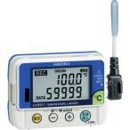 HIOKI 温度ロガー LR5011