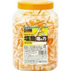 TRUSCO 塩飴 塩の力 750g レモン味 ボトルタイプ TNL-750N ( TNL750N )