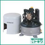 日立 浅井戸用ポンプ WT-P200W