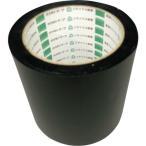 オカモト アクリル気密防水テープ片面タイプ AS-02-100 ( AS02100 )