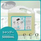 【送料無料】パイモア eco HBS シャンプー 5L