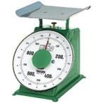 大和製衡/YAMATO 業務用 中型上皿はかり(秤) 検定品 500g SM-500(目量2g)