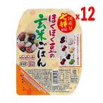 揖保乃糸 手のべそうめん 上級 1kg (チャック付き)  1袋 兵庫県手延素麺協同組合