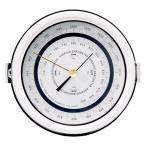 三王Sunoh TYPE-SBR575 ワイドレンジ高精度アネロイド気圧計