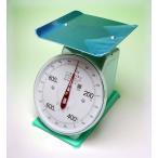 富士計器FUJI 上皿自動はかりD型D-1 ひょう量1kg目量5g 検定品