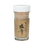 とらふぐの塩辛(60g)