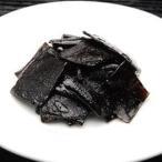 オキナガ 角切昆布 1kg 業務用 送料無料 肉厚昆布をじっくり煮込んだ昆布佃煮 老舗の佃煮 ご飯のお供