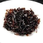 オキナガ からし昆布1kg 業務用 北海道産昆布使用 送料無料 佃煮の老舗 ご飯のお供