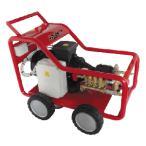 精和産業 洗浄機 高圧洗浄機 モーター型 50MPa JS-5021 標 S125150 【代金引換不可】