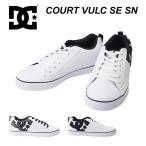 ショッピングDC DC Shoes ディーシーシューズ COURT VULC SE SN メンズ スニーカー DM184030 WC5 WTC ホワイトカモ ホワイトチャコール 迷彩 18FW09
