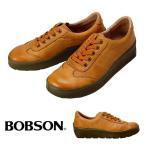 BOBSON 本革ウォーキングシューズ ボブソン B54401 メンズシューズ