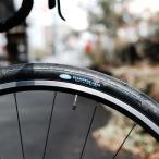 Compass Cycle コンパスサイクル スキンサイド 700C 32mm タイヤ Stampede Pass スタンピードパス