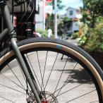 Compass Cycle コンパスサイクル スキンサイド 700C 55mm タイヤ Antelope Hill アンテロープヒル