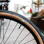 Compass Cycle コンパスサイクル スキンサイド 700C 44mm タイヤ Snoqualmie Pass スノコルミーパス