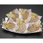 (ポイント3倍中)北海道 食創造さんだかん 無添加ウインナー6点セット プレーン ハーブ 粗挽き チョリソー チーズ ハンバーグ 送料無料 のし名入れ可 代引不可