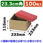 ショッピング正方形 (正方形カブセ箱)パスタ深皿/100枚入(IW-227)