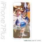 Fate/Grand Order 玉藻の前[槍] iPhone7 Plus 専用イージーハードケース キャラモード PEC-IP7P4020
