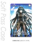 Fate/Grand Order クレオパトラ スリムソフトパスケース キャラモード PA-PSC1097 4977187191097