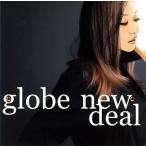CD)globe/new deal (AVCG-70068)