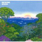 CD)リップスライム/エポック (WPCL-10370)