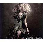 CD)倖田來未/Black Cherry(初回出荷限定盤(限定生産盤))(DVD付) (RZCD-45506)
