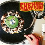 CD)チェホン/LIKKLE MORE〜めぐりeye〜 (BVCR-19117)