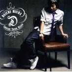 CD)三浦大知/Inside Your Head (AVCD-16157)