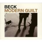 CD)ベック/モダン・ギルト (HSE-70031)