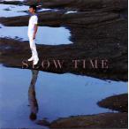 CD)玉木宏/SLOW TIME(初回出荷限定盤(初回生産限定)) (AVCD-31567)