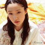 CD)安藤裕子/Paxmaveiti(ラフマベティ)-君が僕にくれたもの- (CTCR-40301)