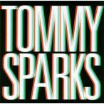 CD)トミー・スパークス/トミー・スパークス (UICI-1086)