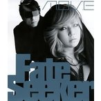 CD)m.o.v.e/Fate Seeker (AVCT-30130)