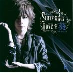 CD)葵 from 彩冷える/Surrender Love(初回出荷限定盤(初回限定盤A))(DVD付) (TKCA-73579)