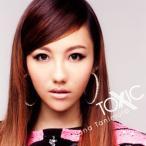 CD)谷村奈南/TOXIC(DVD付) (AVCD-16221)