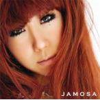 CD)JAMOSA/何かひとつ feat.JAY'ED&若旦那 (RZCD-46761)
