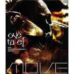 CD)m.o.v.e/oveRtaKerS feat.RYUICHI KAWAMURA×SUGIZO (AVCT-30131)