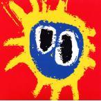 CD)プライマル・スクリーム/スクリーマデリカ(20周年アニヴァーサリー・ジャパン・エディション) (SICP-3130)