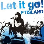 【CD】  2011/07/27発売