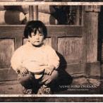 CD)谷山浩子/夢みる力 (YCCW-10159)