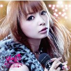 CD)中川翔子/しょこたん☆かばー4-2〜しょこ☆ロック編〜(DVD付) (SRCL-7745)