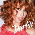 CD)BENI/Darlin' (UPCH-80251)