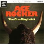 CD)ザ・クロマニヨンズ/ACE ROCKER (BVCL-296)