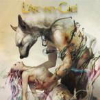 CD)L'Arc-en-Ciel/CHASE(初回出荷限定盤(初回生産限定盤))(DVD付) (KSCL-1906)
